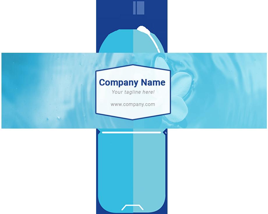 bottle-custom-label3