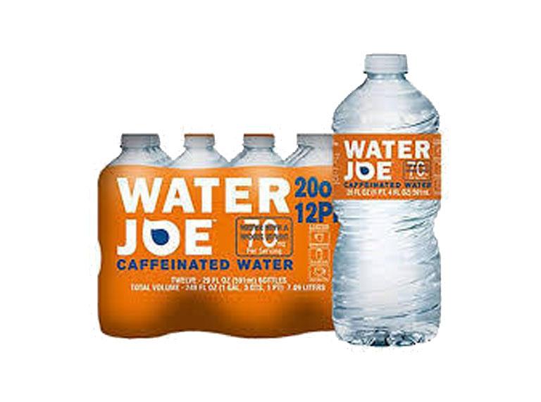 waterjoe